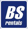 BS Rentals | Renta de Equipo y Maquinaria en Saltillo
