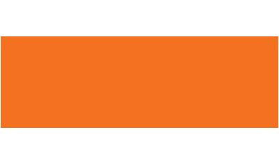 distribuidores autorizados de la marca JLG